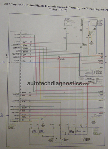 4504769021_3311d227c6 2002 chrysler pt cruiser p0750 p0888 2005 pt cruiser transmission wiring diagram at soozxer.org