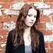 Sophie Morgan Photo 13