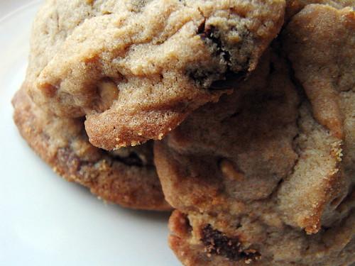 04-15 cookies