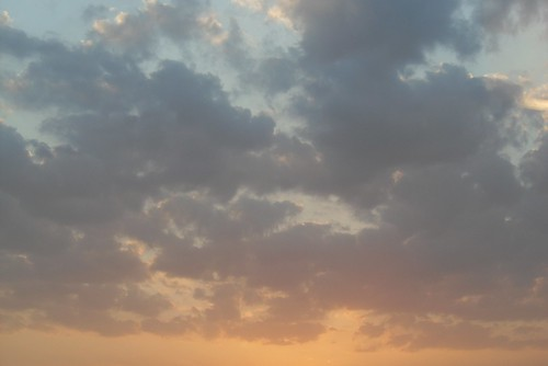 april 19. [volcano sky.]