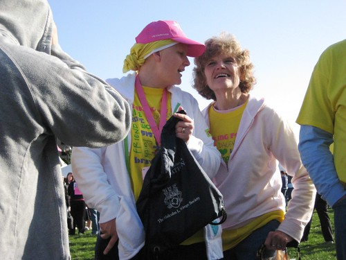 Race for the Cure (44) (by Ateupamateur)