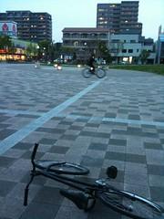 100419 浜松ローカル感