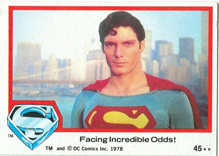 supermanmoviecards_45_a