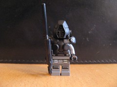 Sniper_Suit_1 (Imperial Brick) Tags: amazing kill lego suit armor sniper minifig custom armory zone
