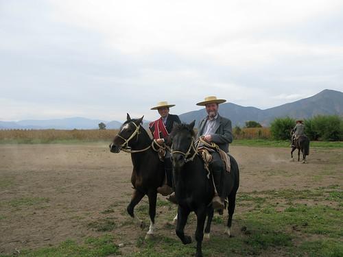 Rodeo Rapel IMG_5408