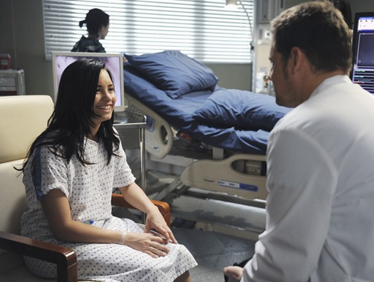Demi-Lovato-Greys-Anatomy-7