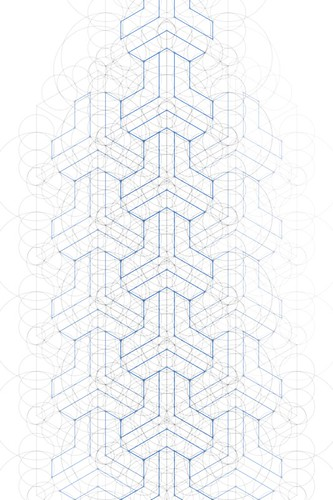 Can someone explain the math behind tessellation
