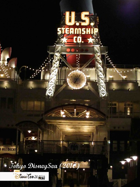 7. American Waterfront (4)