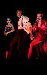 Bal Burlesque Swing-10