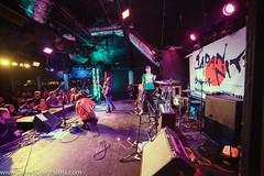 SXSW 2014 Austin Texas (Darrell Craig Harris - Instagram: GettyContributor) Tags: street portrait urban musician music festival canon austin eos prime wideangle sxsw getty dslr istock gettyimages 2014 14mm anamazingshot flickraward 5dmk2