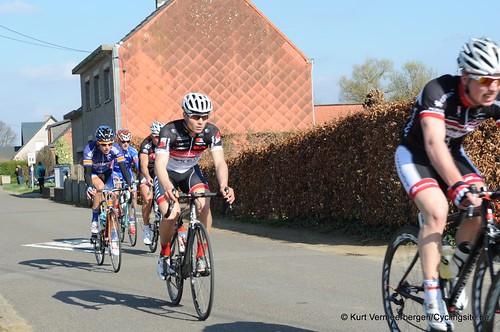 Nieuwrode (287)