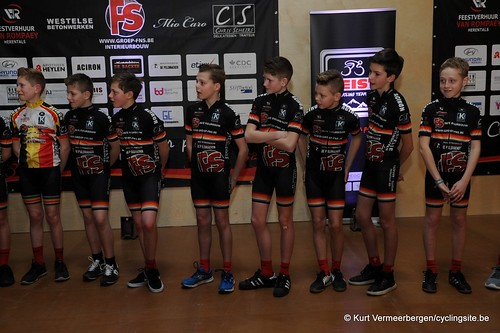 Heist Cycling Team (94)
