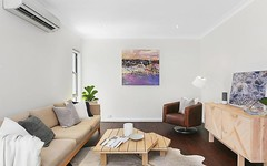 7/6 Boronia Street, Wollstonecraft NSW