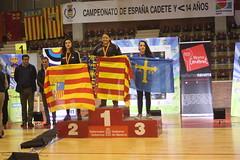 Campeonato_España-132