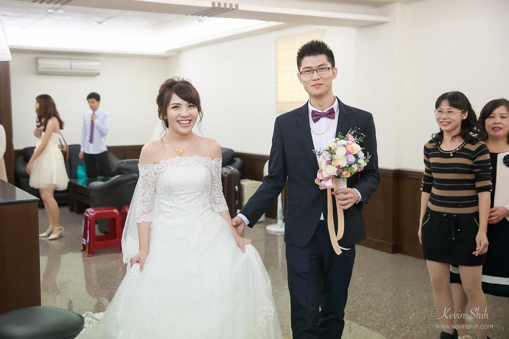 新竹晶宴婚禮攝影-婚攝推薦_035