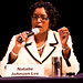 Natalie Johnson Lee — 5th Ward City Council Forum