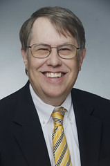 James R. Chelikowsky