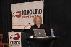 DSC_4512 (CrossTechMedia) Tags: chris marketing summit ims brogan inbound