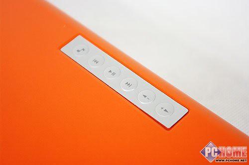 20091015-VIA-04