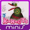 minis - Kahoots - thumb