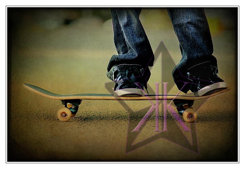 skaterupclose copy