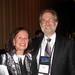 Barbara Shuman & Dale Lazar