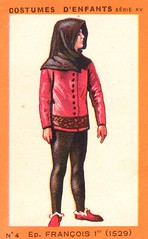 milliat costumes008