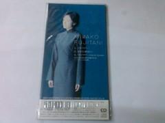 全新 原裝絕版 1994年 7月6日 藤谷美和子 MIWAKO FUJITANI CD 原價 1000YEN 2