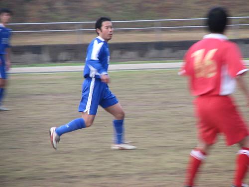 091129_[大村FC]あきさん