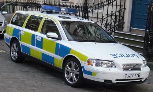 Volvo V70 T5. VOLVO V70 T5 RPU YJ07 YYG