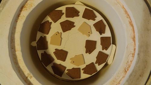 ceramics works152