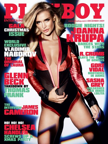 Joanna-Krupa-Playboy-Magazine-December-2009-Cover-Photo-500x668