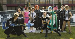 IMG_0110 (Quinlaar) Tags: girl cosplay across kingdomofhearts across2009 animecrossroads animecrossroads2009