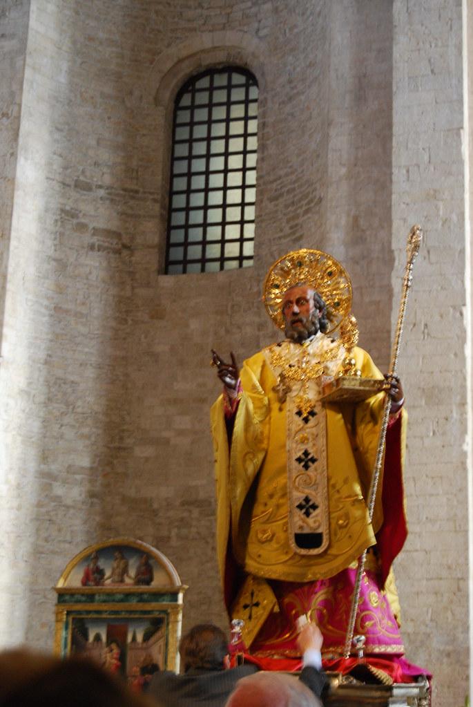 San Nicola 2