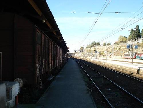 454-TrainStation
