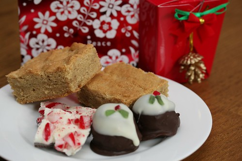Christmas Treats 3