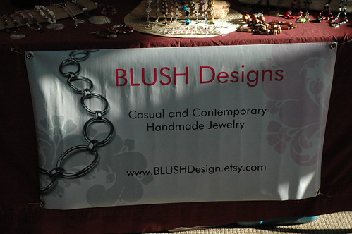 Blush Designs