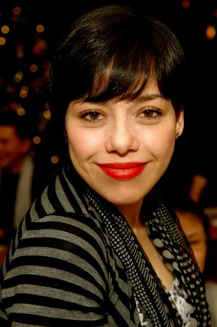 Pia Magalona