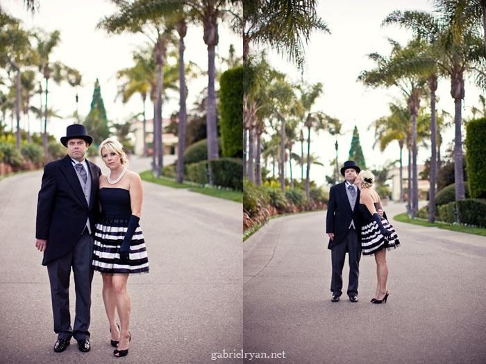 lindsay-jos-engagement-blogllage-01