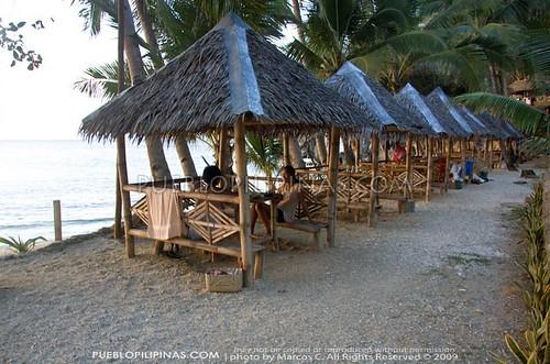 4205300635 8959cbef87 Overnight in Guisi Clearwater Resort