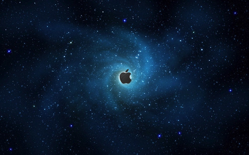 apple mac wallpapers