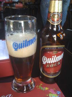 2-Quilmes-Bock.jpg