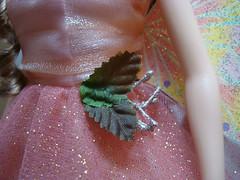 Fairy Garden 03