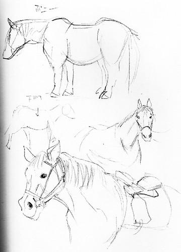 sketch01_b
