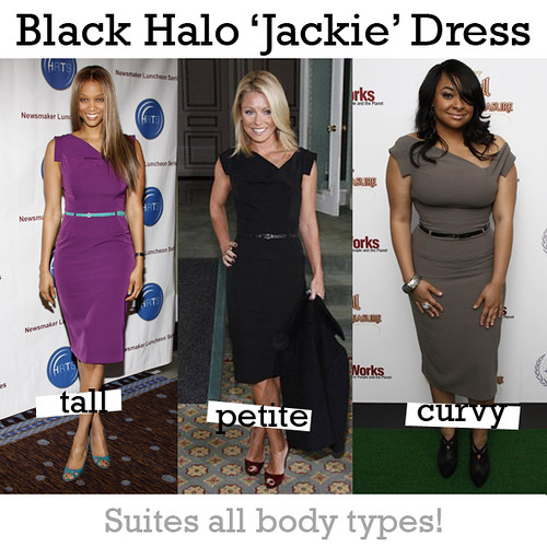 black-halo-dress