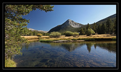 Potter Point (SpokenShutter.com) Tags: creek meadows canyon yosemite tuolumne lyell potterpoint