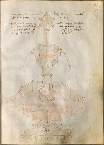 Bellicorum instrumentorum liber - p 66
