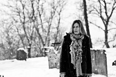 0004 (Way Ahead Photography) Tags: winter wedding portrait woman snow art ahead fashion female portraits way photography kent model photographer luke canterbury commercial ashford yates sandgate folkestone hythe