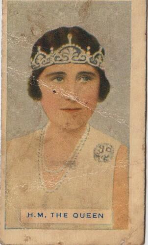 queen-mum