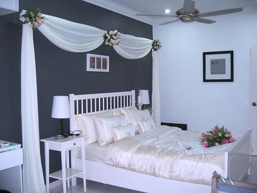 design bilik tidur home design ideas